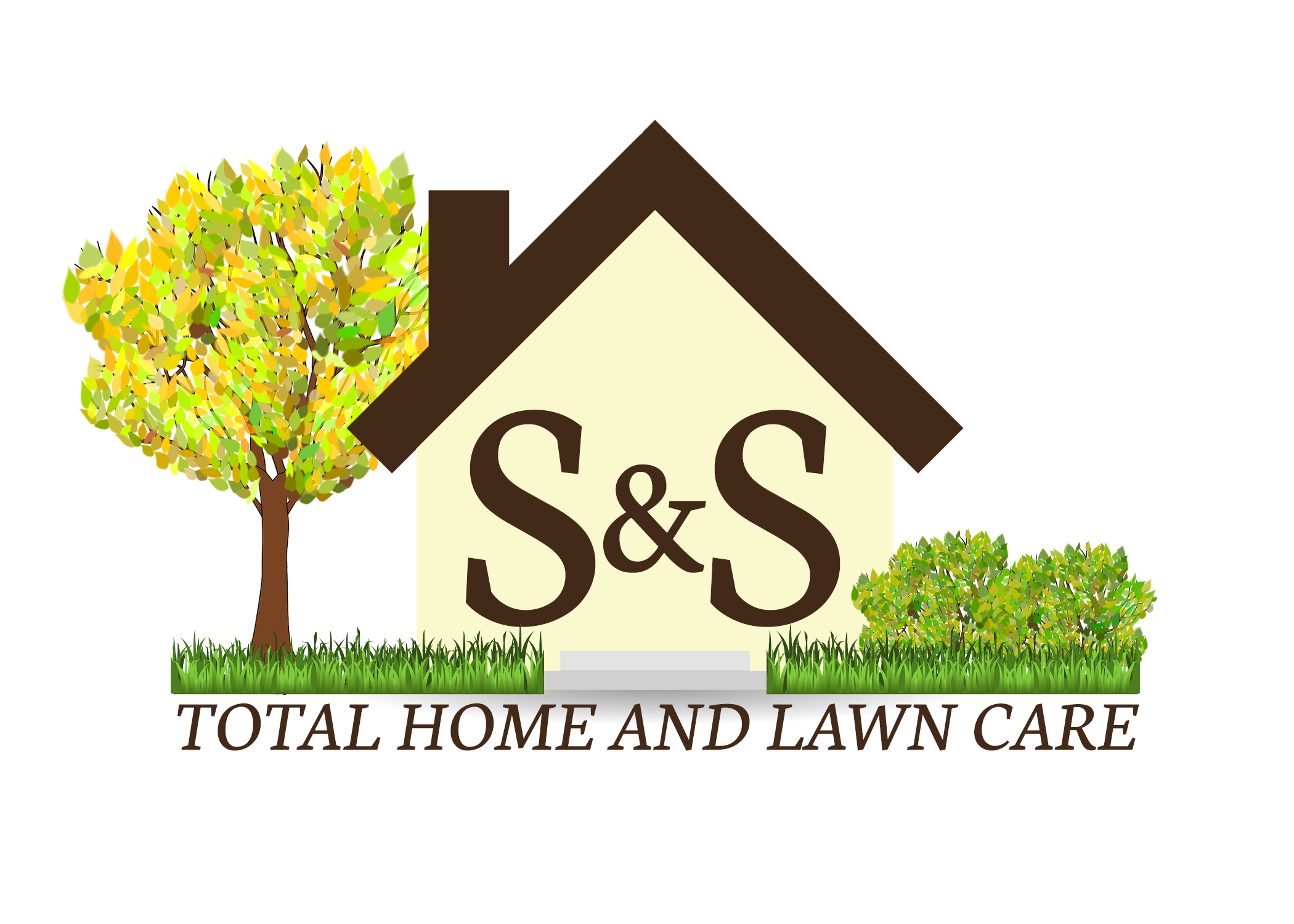 Unique Lawn Care Clarksville Tn